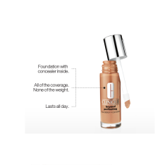 Clinique_Beyond_Perfecting_2_in_1_Foundation_and_Concealer_30ml_1_1423214297