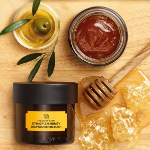 ethiopian-honey-deep-nourishing-mask-2_l