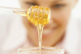 honey-face-mask