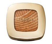 L'oreal GOLD