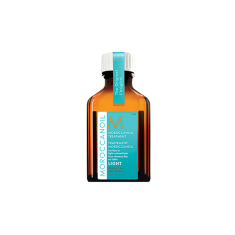 Moroccanoil_Treatment_Light_25ml_1485267997
