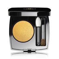 ombre-premiere-longwear-powder-eyeshadow-34-poudre-dor-15g.3145891760347