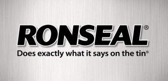 Ronseal ad.png