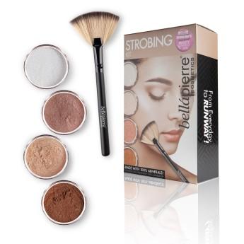 strobing-kit-1