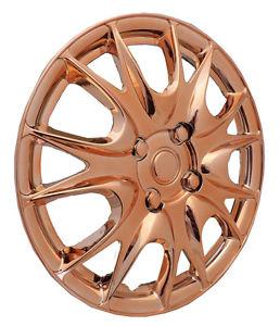 Fiat wheel