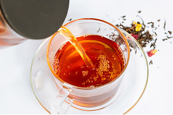It's T time – Treat Try Tummy Tea TODAY!